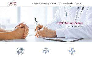 USF Nova Salus-destaque