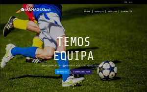 managerfoot-destaque