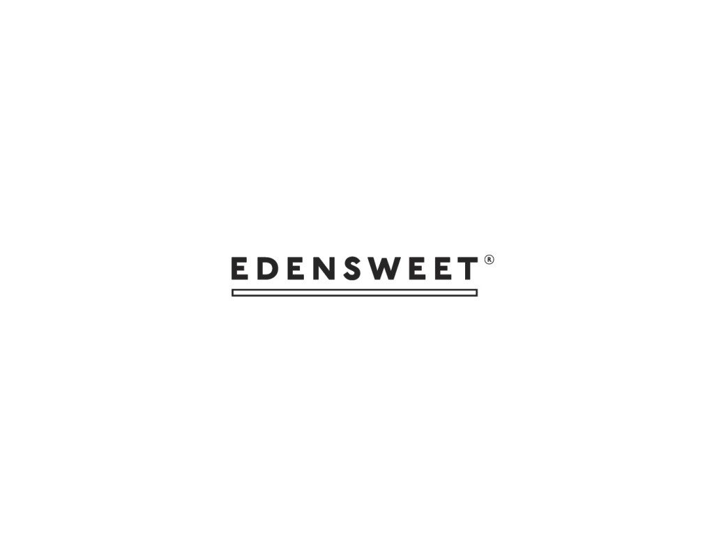 Logotipo Edensweet